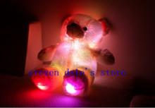 teddy bear origin promotion