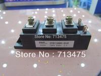 2MBI100N-060   IGBT MODULE ( N series )