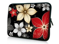 "15"" 15.4"" Laptop Notebook Handle Sleeve Bag Case Cover For HP Dell Macbook Pro"