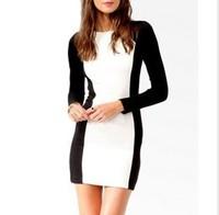 Женское платье slim 7 slim plus ol