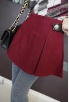 Женские брюки FS548 faux