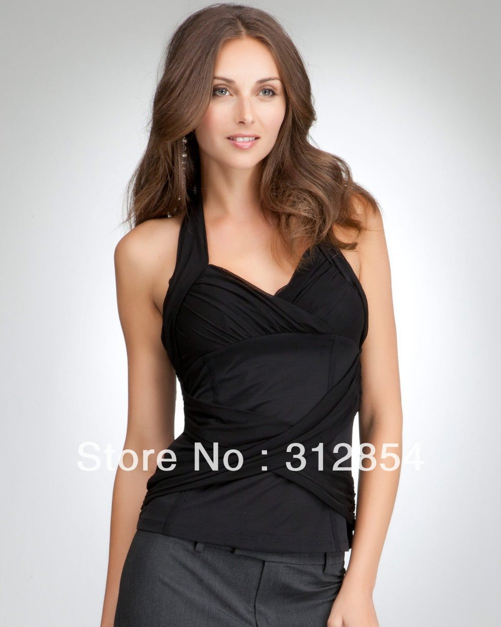 Size S M L XL plus size Black font b color b font womens sexy new To Get The JoyMii Porn Passwords For Free Just Click Here Prove Login