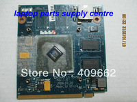 free shipping A500 VGA vedio card KSKAA LS-5005P N11M-GE1-B-A3 512M