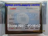 free shipping SSD KSD-SA18.5 1.8 16G