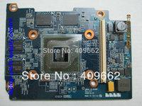 free shipping F50 F55 VGA board 8011200C 9PGS JSKAA LS-4162P 512M G96-630-A1