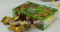 20014 spring ti kuan yin tea 250g Free shipping+Secret Gift