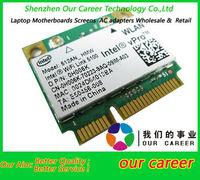 Genuine For Dell Wireless WLAN Card H006K 512AN_HMW 802.11n WLAN HALF MNI PCI CARD