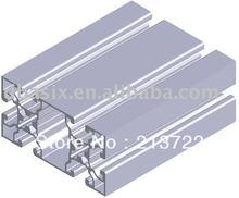 aluminum extrusion profile reviews