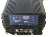 CE Approved ,36v 20A solar charge controller,1pcs sell !Best Price ,Good quality !