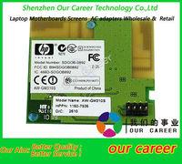 AW-GM310S 1150-7935 Wireless WiFi Card For HP C4780 C4795 Printer