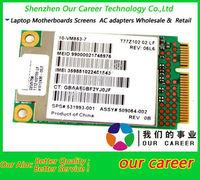 For HP Elitebook 2540p WWAN 3G Card BROADBAND CARD 531993-001