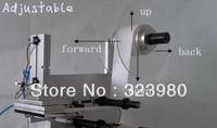Automatic Plane Bottle Labeling Machine ,Flat Surface Labeling Machine, free shipping