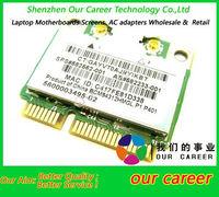 For HP Mini 210 Original Mini Wireless Wifi Card 582562-001 BCM94312HMGL