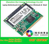 NEW For Atheros AR5008 AR5416 card Mini PCI ABGN 801.11N 300M WIFI Wireless Card