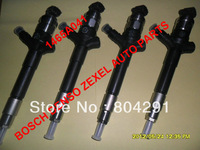 Denso common rail injector  1465A041