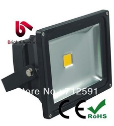 10w/20w/30w/50w 12V led Flood Washer Light IP67,Reflector DC 12V,WW/CW/RGB,2 yearwarranty,CE &amp; ROHS,led wall,free shipping(China (Mainland))