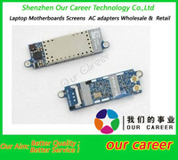 For MacBook Pro Unibody A1278 A1286 A1297 WIFI Airport Card 607-4144A