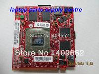 free shipping VG.86M06.004 video card 216-0683013