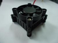 Itx-8990   479 cpu heatsink 1u industrial machine 41mm