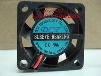 3cm 3007 dc12v 30*30*07MM  ultra-thin cooling  fan