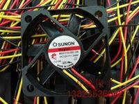 5cm mb50101v2-000c-g99 5010 12V 1.26W 50*50*10MM maglev  cooling fan