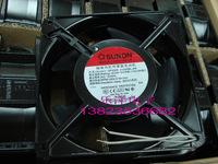 12cm  dp200a 2123xbl . gn  12038 220V  0.14A cooling fan