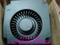 5cm bfb0512ha AR00 5010 12v 0.12a 50*50*10 MM alarm signal  double drum wind machine cooling fan