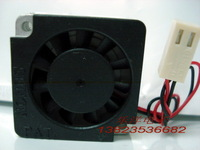 3cm b0503afb2-8  3010 5v 0.65w 30*30*10MM laptop cooling  fan