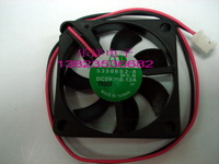 3cm 53506s2-8 3006 5v 0.12A  30*30*6MM  mini cooling  fan