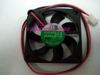 3cm 53506s2-8 3006 5v 0.12A  30*30*6MM  mini cooling  fan