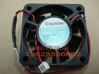 5cm kd2405phs2 5015 24V  1.9W inverter cooling fan
