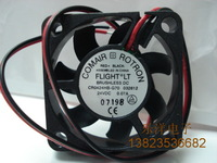 4cm  cr0424hb-g70 4020 24V 0.07a 40*40*20MM ball-and-roller cooling  fan