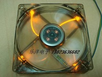 12cm Pla12025s12l-4 12025 12V 0.2A 120*120825MM    pwm cooling  fan