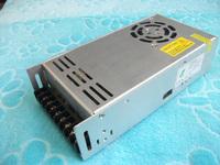 5V 70A  LED Power Supply 350W CE RoHS