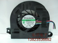 gb0506pgv1-a 5V 1.5W laptop fan