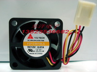3cm fd123010ls 3010 12v 0.07A 30*30*10MM cooling fan