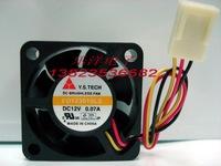 3cm fd123010ls 3010 12v 0.07A 30*30*10MM cooling fan
