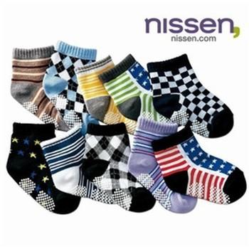 http://i00.i.aliimg.com/wsphoto/v0/690420552/20pcs-10pairs-lot-Baby-Cotton-Socks-children-socks-suit-for-1-3-years-old-free-shipping.jpg_350x350.jpg