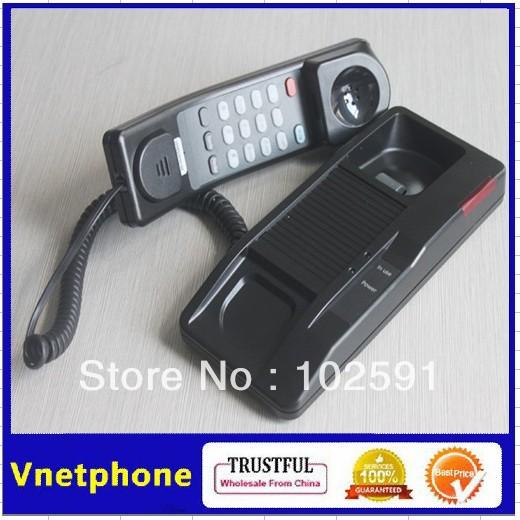 201211 Voip Phone 1 SIP Line+IAX21 WAN,1 LAN with POE Function(China (Mainland))
