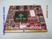 free shipping VG.M9206.002 video card 109-B79631-00B
