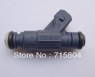 POWER STYEL!!Fuel Injector for ENGINE AUDI AVJ/AUDI AWT/AUDI BFB/VW AWT/SKODA AWT  / OE Number:0280156065
