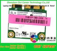 For Toshiba Satellite P745 K000118920 WiFi Wireless Network Card