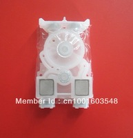 Free shipping high quality large format printer damper for Ep GS6000 printer  GS6000 damper