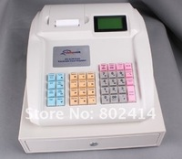 ZQ-ECR1200 High quality Competitive Price Retail and Store Cash register