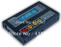 EV-PEAK DC balance charger AP606  50W/6A  with an USB port for LiPo/Li-ion/NiMH/NiCd battery
