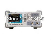 Hot selling Owon AG4151 Single150MHZ 400MSa/S 14bits DDS Arbitrary Waveform Generation
