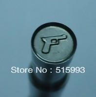 Таблеточный пресс tdp/0 6000pcs/usd999 TDP-0