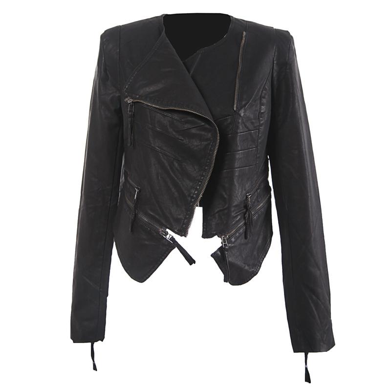 Jacket Women Sale