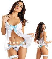 Женское эротическое боди women sexy teddies sexy underwear ladies' underwear sexy dress for women hot selling