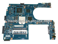 laptop motherboard for ACER ASPIRE 7552G series MBPZS01001 48.4JN01.01M AMD M880G NON-INTEGRATED ATI Radeon HD5650M DDR3